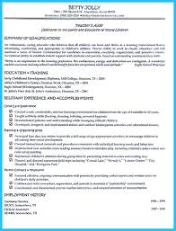 Free Resume For Home Health Aide Care Cover Letter Example Samp Sevte