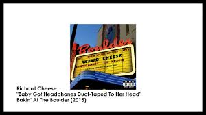 Boulder Theater Seating Chart Live Shows Tickets Richard Cheese Lounge Against The