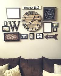 marvellous big wall clocks large wall clock clocks surprising wall decor clocks wall clocks pillow and