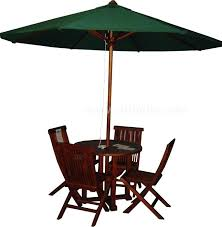 folding patio table with umbrella large size of glass patio table patio dining sets patio chairs plastic folding patio table with umbrella hole