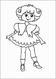G Coloring Pages Dapmalaysiainfo