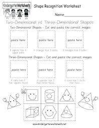 Best Math Worksheets Count Geometry Kids Can Learn The ...