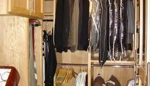 wardrobe photos fine for teak handle design organiser storage armoire woos wooden baby solid handles catalogue