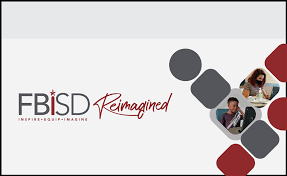 Fort Bend ISD / Homepage