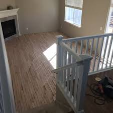 photo of with the grain professional hardwood flooring colorado springs co united states