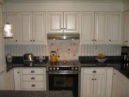 Kitchen Cupboard Door Replacements Changing Kitchen Cabinet Doors Amazing Frosted Glass Kitchen