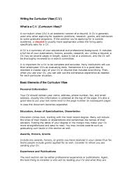Cv And Resume Definition Resume Definition Dictionary Com In