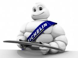 Michelin Wiper Blades Windshield Wiper Guide
