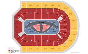 Tickets Carrie Underwood The Cry Pretty Tour 360 Sioux