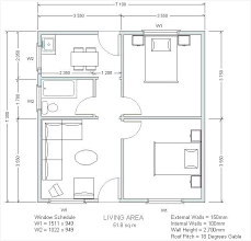 house plans free cost build estimates ordero club lively home with