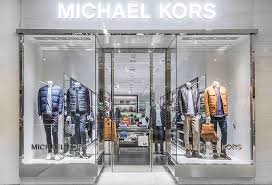 mens at west edmonton mall kors seems like a go big or go home kind of guy so it s fitting he chose the largest ping mall in north america