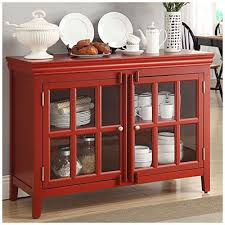 dining room chests. excellent decoration dining room chest gorgeous inspiration cabinet for platters chests
