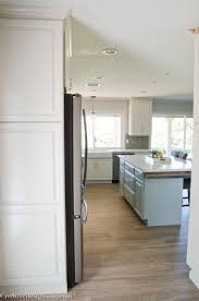 galley kitchen remodel. Galley Kitchen Remodel Is The Best Small Design Layout Ideas Average E