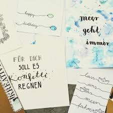 Atelier Zeit Für Gruppen Jga Werkraum Osnabrück