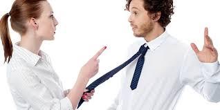 So Wehren Sie Sich 20 Tipps Gegen Fiese Kollegen Mopode