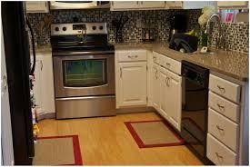 Runners For Kitchen Floor Kitchen Amazing Floor Design Kitchen Carpet Ideas In Ikea Latex