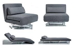 chair sleeper sofa. Stylish Chair Sleeper Sofa Cheap Bed Part 43 Inside