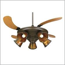 fix ceiling fan air fans how to freshener