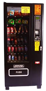 Vending Machines Gauteng Awesome Demo Vending Machines Junk Mail