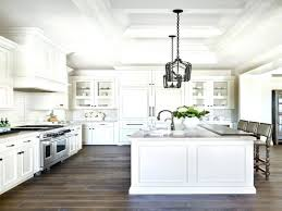 medium size of black and white kitchen floor runner red rugs elegant beige photograph amusing inspirational