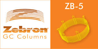 Zebron Zb 5 Zebron Gc Products Gc Columns By