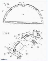 Fancy mig welder wiring diagram sketch wiring schematics and