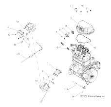 2009 polaris ranger 700 xp wiring diagram 097006x6 2009 polaris ranger 700 xp wiring diagram