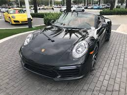 2018 porsche turbo s cabriolet. modren turbo 2018 porsche 911 turbo s cabriolet  16678642 2 intended porsche turbo s cabriolet