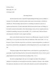 phil engineering ethics njit page course hero 6 pages essay 1 phil 334