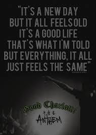 Anthem Quotes Amazing Anthem Quotes Best Quotes Ever