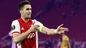 Dusan Tadic | Goals, Skills & Assists | 2020/21