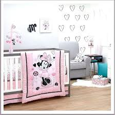 whale crib bedding sets baby bedding set bedding cribs flannel sport whale baby boy striped mouse