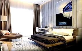 masculine bedroom furniture excellent. Wonderful Masculine Bedroom Furniture Master Unique Concept Tasty Home And Design Gallery Feminine Color Soft Yet Scheme Excellent R