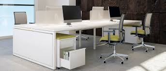 office desking. Our NOVA Bench Desks Are One Of Most Popular Product Ranges And Can Be Configured As A Single, 2-person Desk, 4-person Desk Or 6-person Desking System. Office .