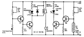 electronics circuit diagram projects ireleast info electronics circuit diagram projects the wiring diagram wiring circuit