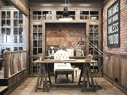 medical office design office. Office Design Vintage Medical Decor Corporate