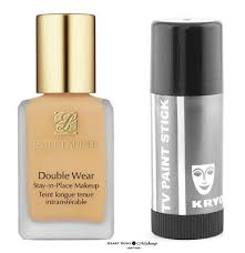 best high erage foundation for oily dry skin india