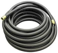 3 4 inch garden hose. Armadillo Hose NAC25 3/4-Inch 25-Foot Commercial Grade Naked Water 3 4 Inch Garden