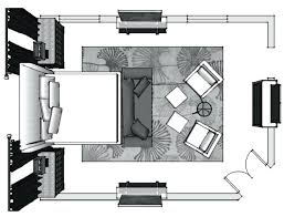 Perfect Master Bedroom Layout Ideas Best Bedroom Layouts Ideas On Small Bedroom  Pertaining To Master Bedroom Layout