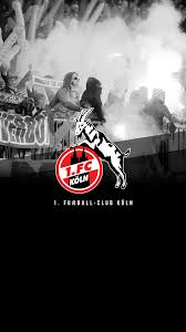 All info, news and stats relating to 1. 1 Fc Koln Wallpapers Wallpaper Cave