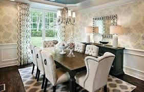modern traditional dining room ideas. Full Size Of House:modern Traditional Home Dining Rooms Room Design Ideas 14 Amazing 26 Modern F