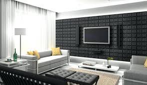 decor metal wall panels wall decor tiles decorative metal wall panels tin panels decorative ceiling tiles best creative home decor metal wall panels