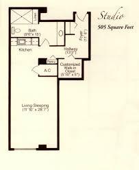2 bedroom apartments for rent tampa fl. excellent manificent one bedroom apartments tampa fl housing floorplans for senior 33629 2 rent