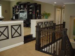 royal home office decorating ideas. attractive royal home office decorating ideas slodive