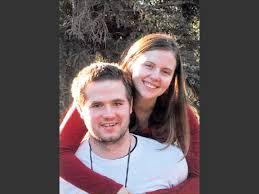 Sam Carlson will wed Christina Cummings | The Alaska Star
