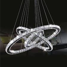 Esstisch Lampe Kristall Sammlungen Kristall Lampen Modern Frisch