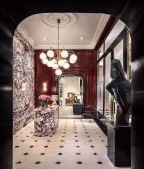 Boutique Foyer Design Go Inside Lisbons Newest Design Destination Casa Do