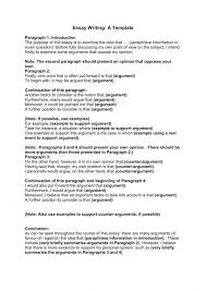 cover letter essays on current events essays on current events  cover letter current events essay writing templateessays on current events
