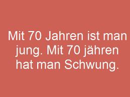 Sprüche Zum 70 Geburtstag Whatsapp Status Sprüche