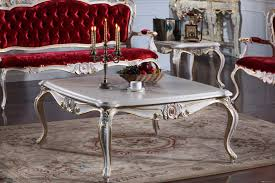 italian wood furniture. 2018 Italian Solid Wood Living Room Furniture French Classic Coffee Table Square From Fpfurniturecn, $786.94   Dhgate.Com N